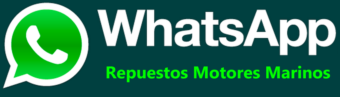 Whatsapp Repuestos